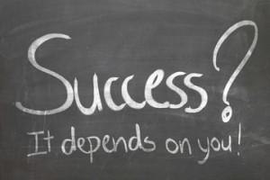 Habits-Success-Black-board