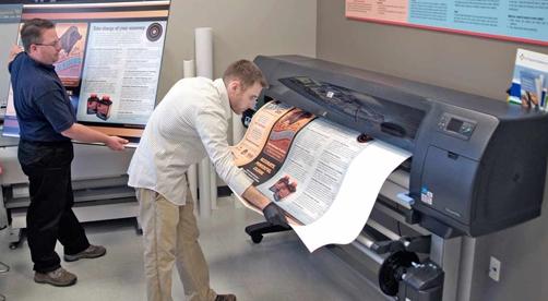 scanningandprinting
