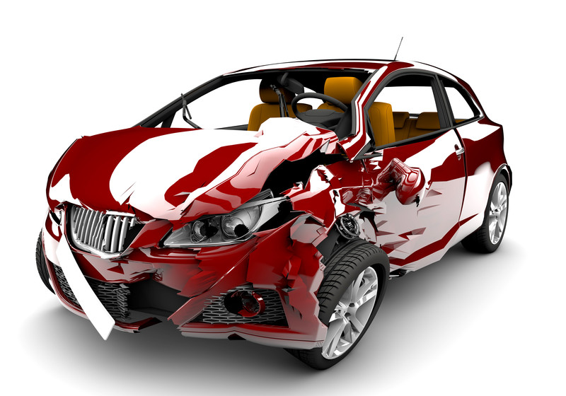 Copy_of_BMW_gapinsurance